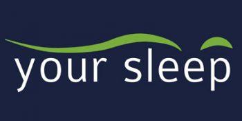 your sleep antwerpen